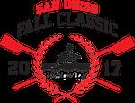 San Diego Fall Classic Logo